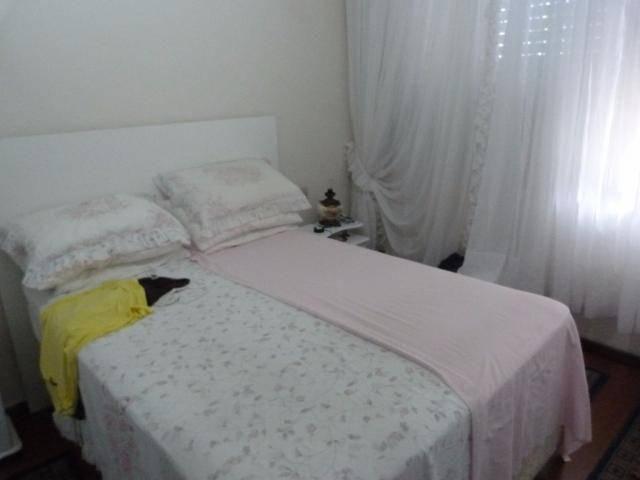 Casa à venda com 5 dormitórios em Higienópolis, Porto alegre cod:767 - Foto 15