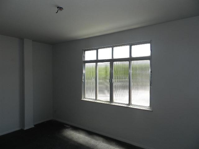 Aluguel apartamento 1 quarto amplo sala ampla garagem Sape Pendotiba, Niterói. - Foto 7