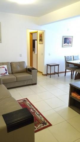 Apartamento à venda com 2 dormitórios em Vila ipiranga, Porto alegre cod:3010 - Foto 4