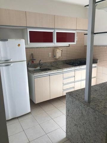 Apartamento Para Locação Temporada Ed. Unique Residence - Foto 10
