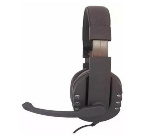 Fone Ouvido Gamer 7.1 Usb Headphone Microfone Ps3 Ps4 Pc Not - Foto 4