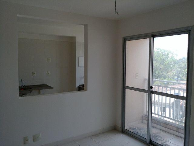 RSB IMÓVEIS vende apartamento no ecoparque - Foto 2