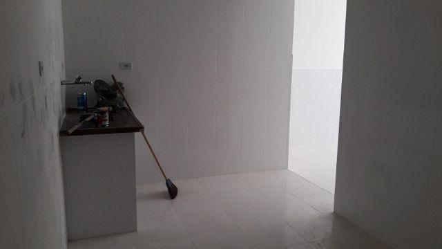 Assobradado Vila Prudente 02 dormitórios próximo ao metro !!! - Foto 11