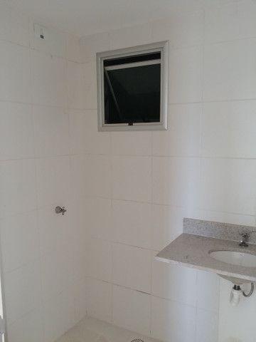 RSB IMÓVEIS vende apartamento no ecoparque - Foto 7