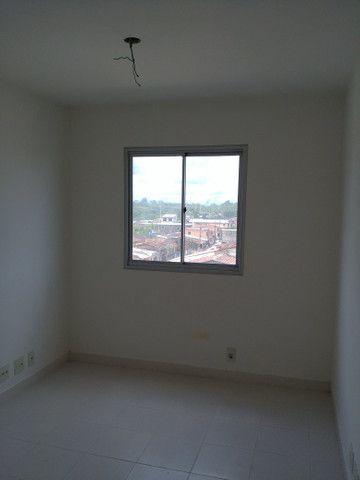 RSB IMÓVEIS vende apartamento no ecoparque - Foto 6