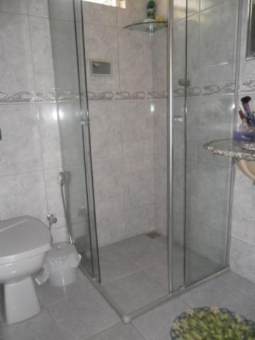 Casa à venda com 3 dormitórios em Santa terezinha, Belo horizonte cod:3030 - Foto 8