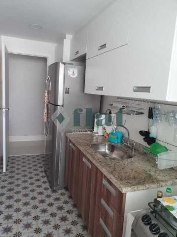 Apartamento à venda com 3 dormitórios cod:FLAP30306 - Foto 11