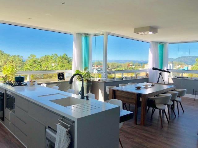 Apartamento à venda com 3 dormitórios em Campeche, Florianópolis cod:CA234 - Foto 7