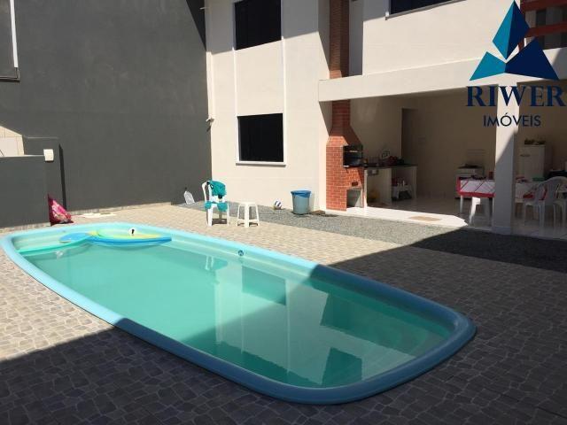 Linda casa de praia em Ilhéus, lote 366m², 5 Sts!! - Foto 11