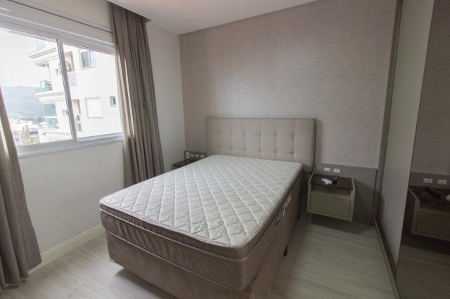 Apartamento à venda, 4 quartos, 2 vagas, Centro - Itapema/SC - Foto 11