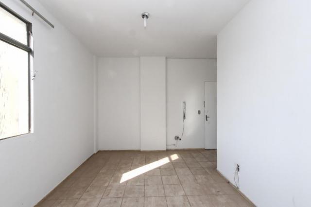Apartamento com 3 dormitórios, 53 m² - venda por R$ 180.000,00 ou aluguel por R$ 700,00/mê - Foto 2