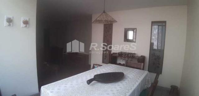 Apartamento à venda com 4 dormitórios em Tijuca, Rio de janeiro cod:JCAP40056 - Foto 16