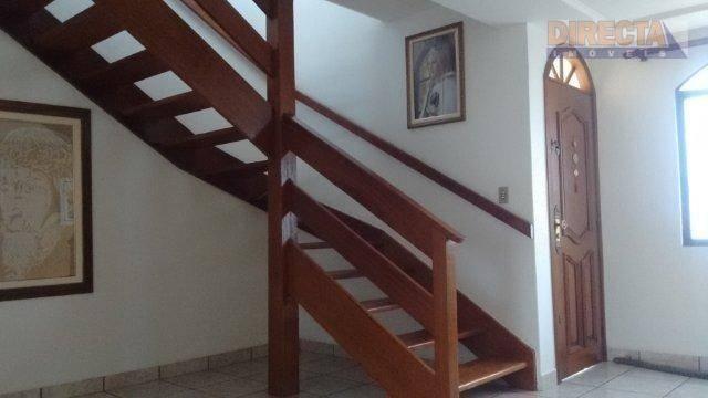 Casa à venda em Balneário do Estreito - Foto 11