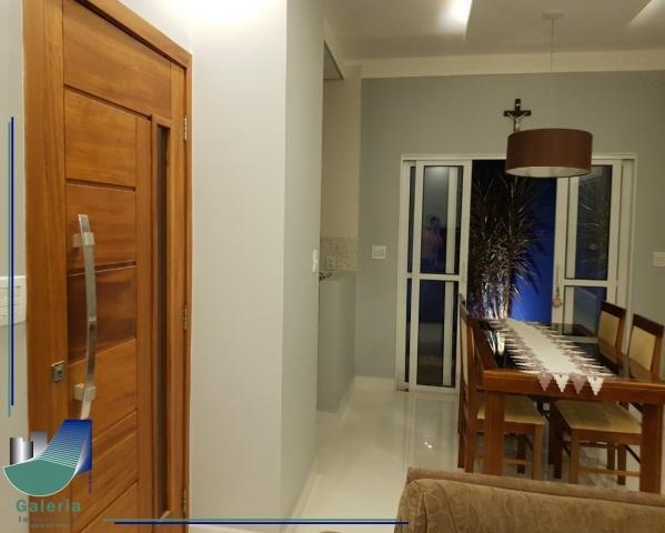 Casa em Ribeirão Preto à Venda - Foto 5