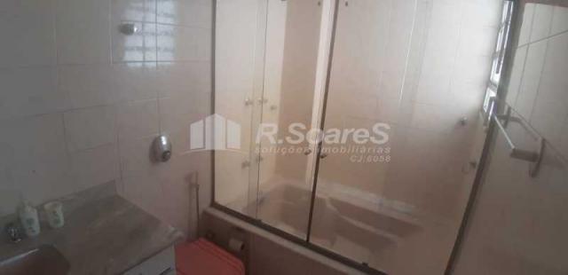 Apartamento à venda com 4 dormitórios em Tijuca, Rio de janeiro cod:JCAP40056 - Foto 20