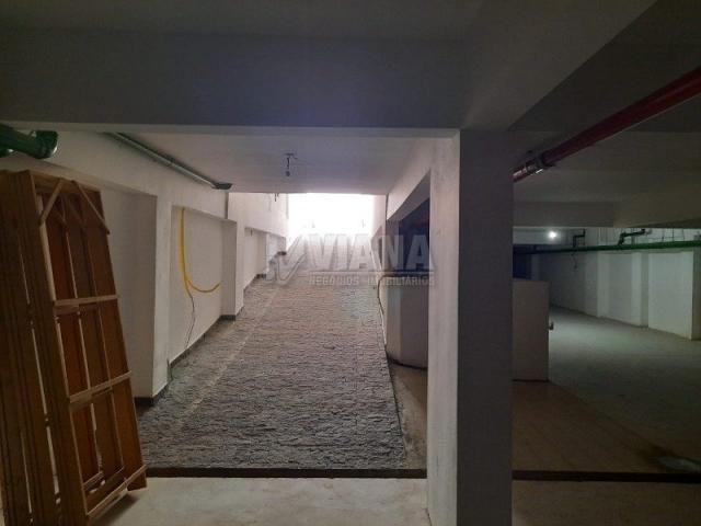 Apartamento à venda em Campestre, Santo andré cod:58575 - Foto 13