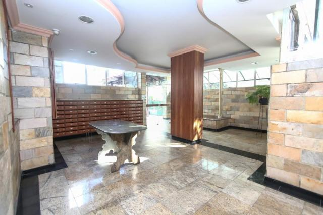Apartamento com 3 dormitórios, 53 m² - venda por R$ 180.000,00 ou aluguel por R$ 700,00/mê - Foto 15