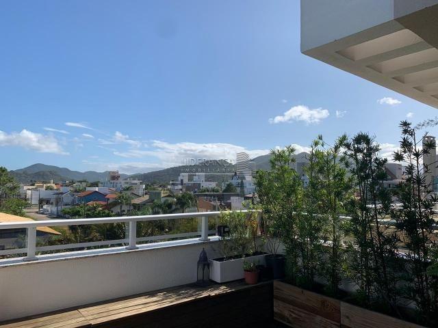 Apartamento à venda com 3 dormitórios em Campeche, Florianópolis cod:CA234 - Foto 17