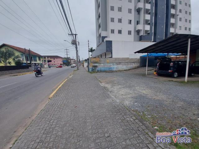 Terreno para Venda em Joinville, Iririú - Foto 6