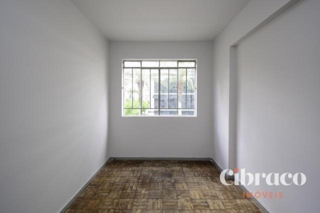 Apartamento para alugar com 3 dormitórios em Centro, Curitiba cod:02107.002 - Foto 13
