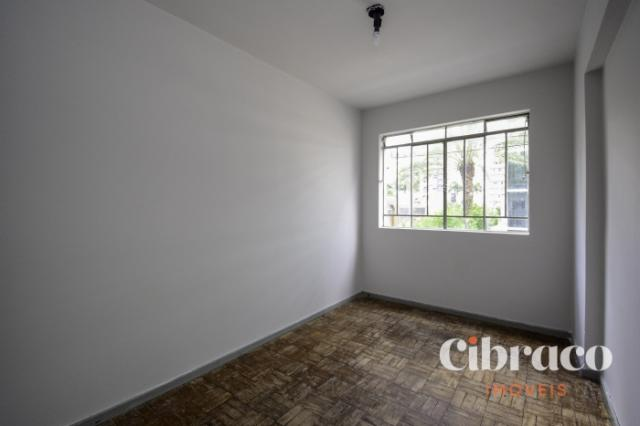 Apartamento para alugar com 3 dormitórios em Centro, Curitiba cod:02107.002 - Foto 10