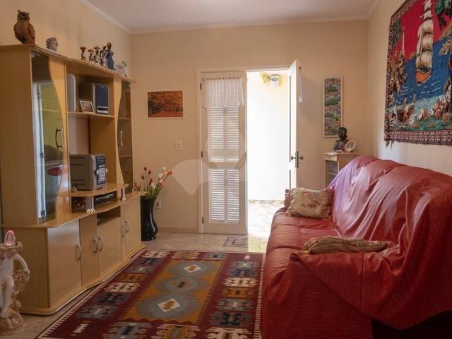 Casa à venda com 5 dormitórios em Cristo redentor, Porto alegre cod:8704 - Foto 17