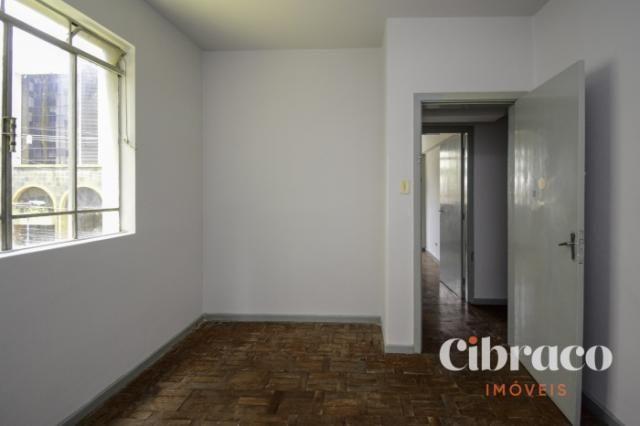 Apartamento para alugar com 3 dormitórios em Centro, Curitiba cod:02107.002 - Foto 20