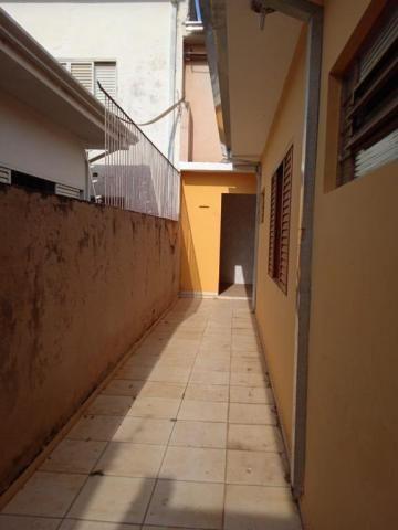 Casa para alugar, 178 m² por R$ 2.500,00/mês - Vila Cardia - Bauru/SP - Foto 15