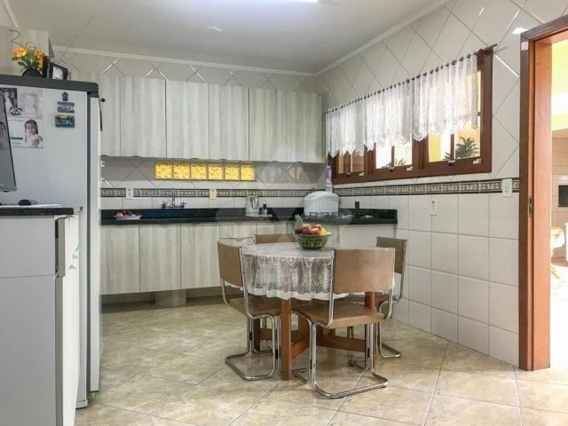 Casa à venda com 5 dormitórios em Cristo redentor, Porto alegre cod:8704 - Foto 11