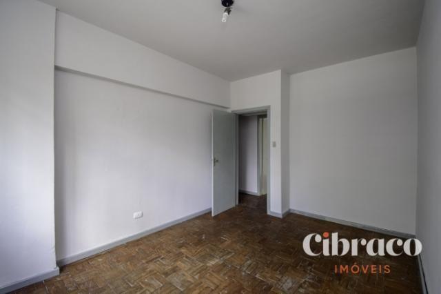 Apartamento para alugar com 3 dormitórios em Centro, Curitiba cod:02107.002 - Foto 15