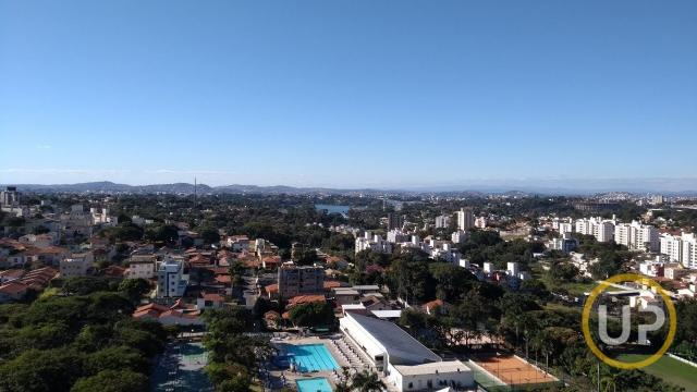 Apartamento em Ouro Preto - Belo Horizonte - Foto 3