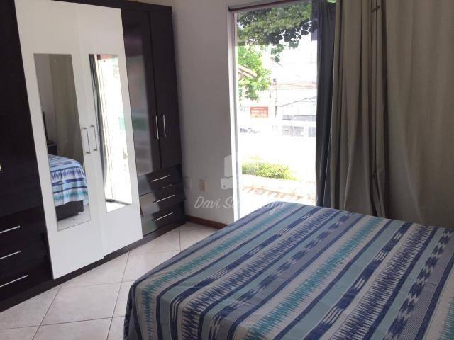 Oportunidade de  2 dormitórios à venda, 120 m² por R$ 520.000 - Piratininga - Niterói/RJ - Foto 5