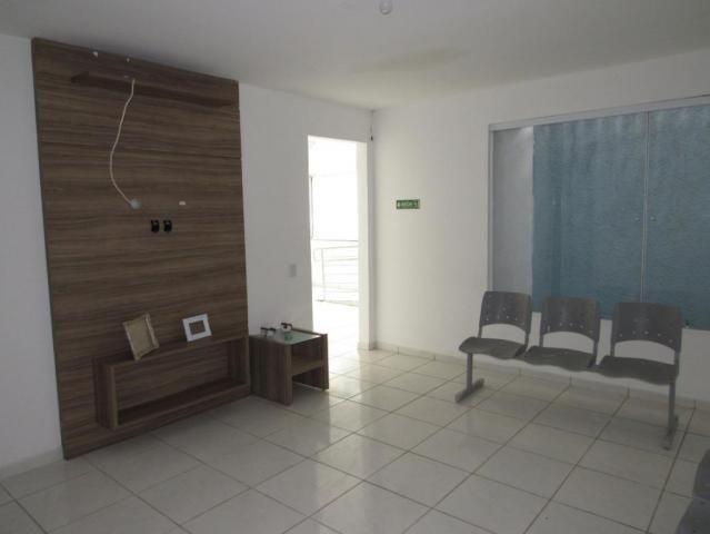 Prédio para alugar, 200 m² por R$ 4.500,00/mês - Nova Parnamirim - Parnamirim/RN - Foto 10