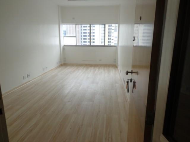 Sala - CENTRO - R$ 450,00 - Foto 3