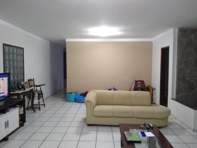 Casa à venda, 400 m² por R$ 600.000,00 - Morro Branco - Natal/RN - Foto 9