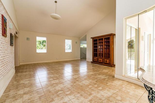 Casa de condomínio à venda com 3 dormitórios cod:V33715 - Foto 14