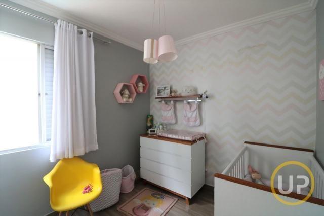 Apartamento em Prado - Belo Horizonte - Foto 2
