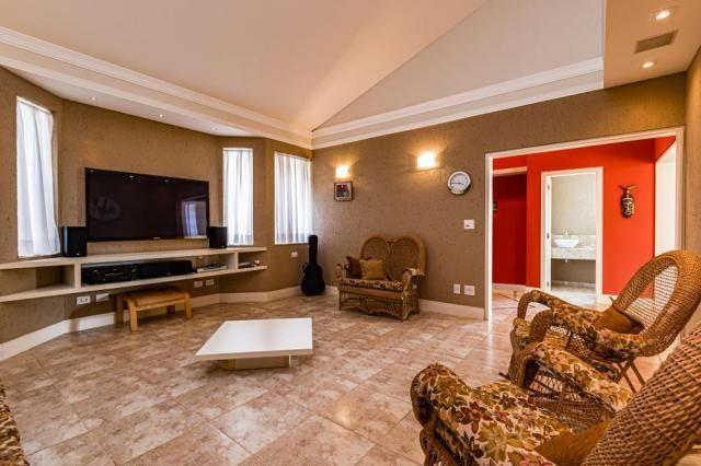 Casa de condomínio à venda com 3 dormitórios cod:V33715 - Foto 17