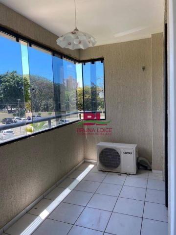 Apartamento à venda no Central Park, 67 m² por R$ 275.000 - Neópolis - Natal/RN - Foto 10