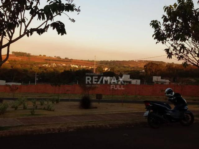 Terreno à venda, 257 m² por R$ 160.000,00 - Bonfim Paulista - Ribeirão Preto/SP - Foto 10