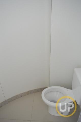 Apartamento em Ouro Preto - Belo Horizonte - Foto 9