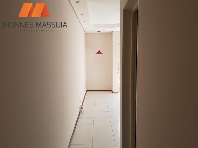 Apartamento Portal das Pedras | Mogi Guaçu - Foto 4