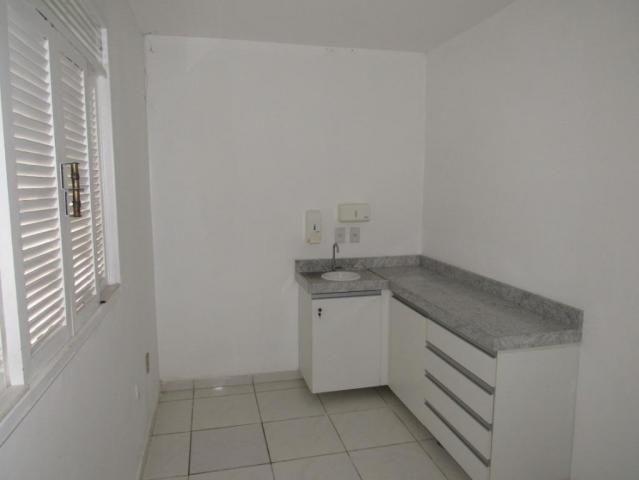 Prédio para alugar, 200 m² por R$ 4.500,00/mês - Nova Parnamirim - Parnamirim/RN - Foto 15
