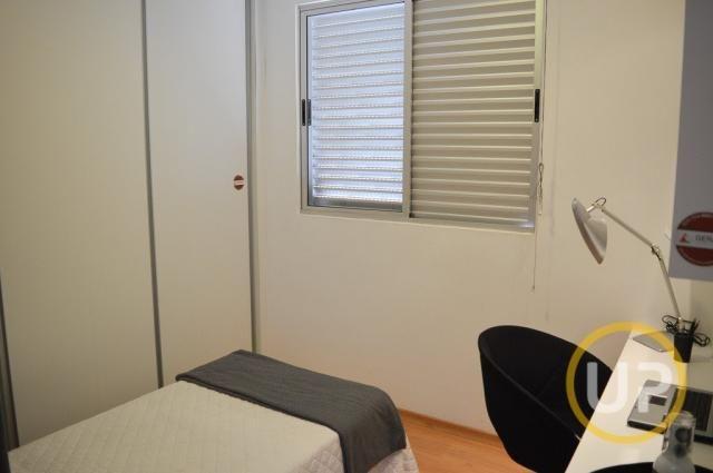 Apartamento em Ouro Preto - Belo Horizonte - Foto 13
