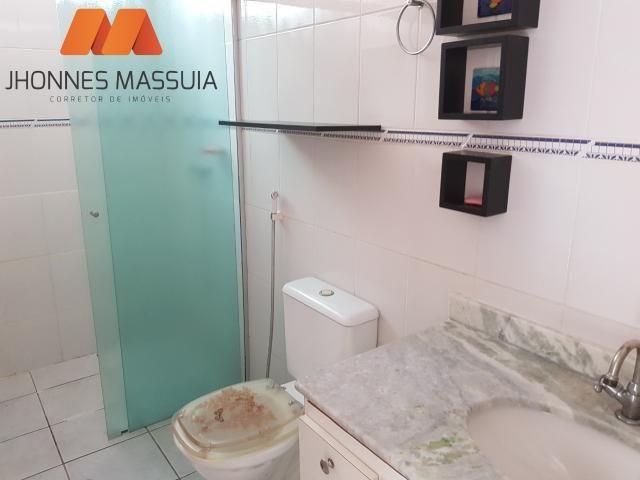 Apartamento Portal das Pedras | Mogi Guaçu - Foto 16