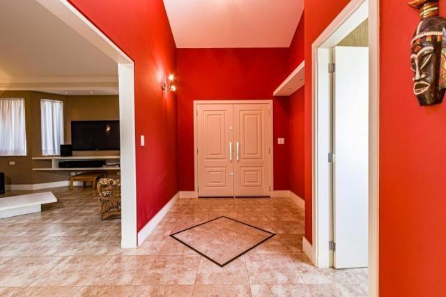 Casa de condomínio à venda com 3 dormitórios cod:V33715 - Foto 13
