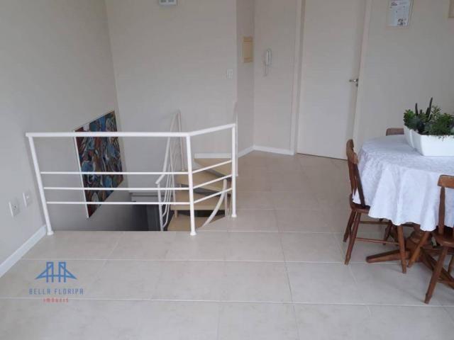 Cobertura com 4 dormitórios à venda, 206 m² por R$ 1.250.000,00 - Parque São Jorge - Flori - Foto 9
