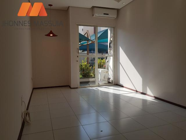 Apartamento Portal das Pedras | Mogi Guaçu - Foto 8