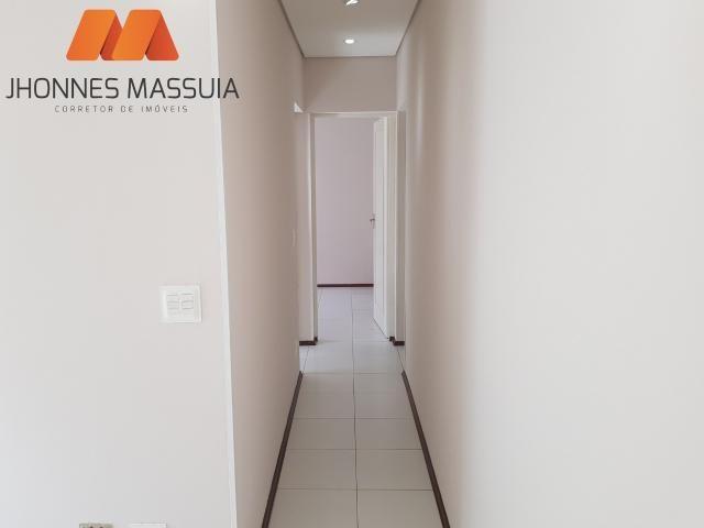Apartamento Portal das Pedras | Mogi Guaçu - Foto 11