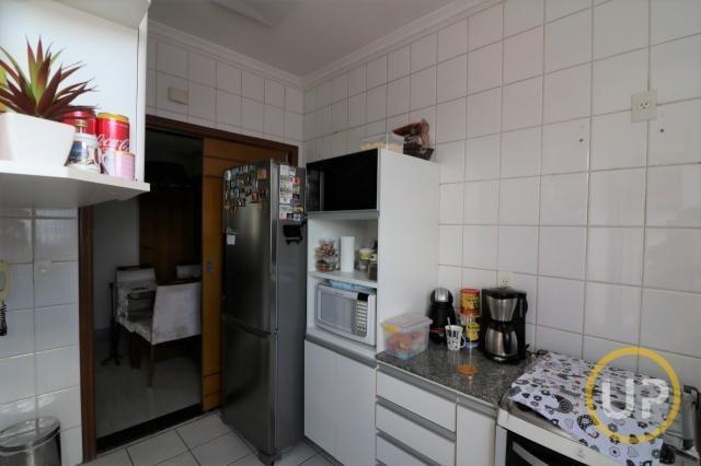 Apartamento em Prado - Belo Horizonte - Foto 8